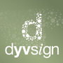 Dyvsign