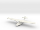 1:200 Catalina PBY-5 in White Strong & Flexible