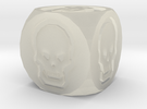 hq replacement die in Transparent Acrylic