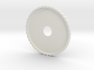 friction gear 1 in White Strong & Flexible