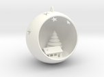 Christmas Bauble 4