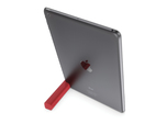 PadFoot - stand for iPad