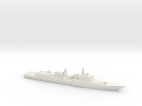 PLA[N] 051C, 1/1800 in White Strong & Flexible