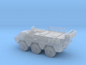 Pegaso BMR-M1-H0 in Frosted Extreme Detail