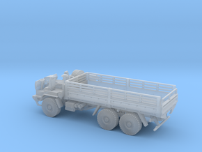 IVECO M-250 40W-144 Caja-2 Piezas in Frosted Ultra Detail