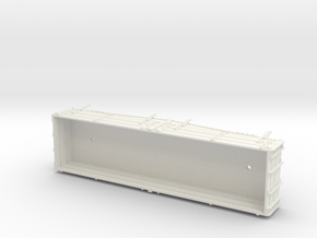 A-7-8-wdlr-d-wagon-body1 in White Strong & Flexible