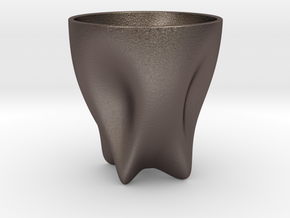 TWIGGACUP in Stainless Steel