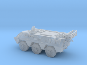 Pegaso BMR-M1-PM120-N-Proto-03 in Frosted Ultra Detail