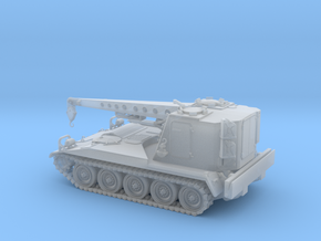 M-578-1-200-proto-01 in Frosted Extreme Detail