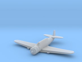 Vultee V-11 1:200 x1 FUD in Frosted Ultra Detail