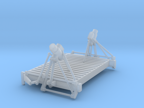 07-Folded LRV - Aft Platform in Frosted Ultra Detail