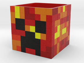 TBNRFrags Coffe Cup in Full Color Sandstone