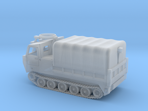 M-548-200 in Frosted Extreme Detail