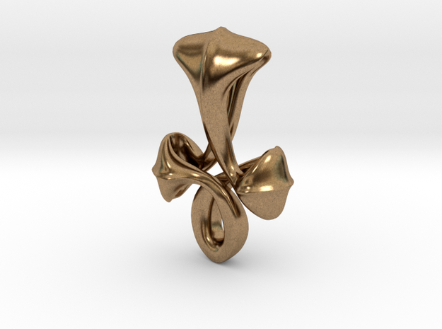 Ankh - small 3d printed