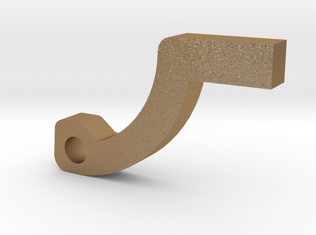 Repair Part for a Bugaboo (you need to order 2) 3d printed