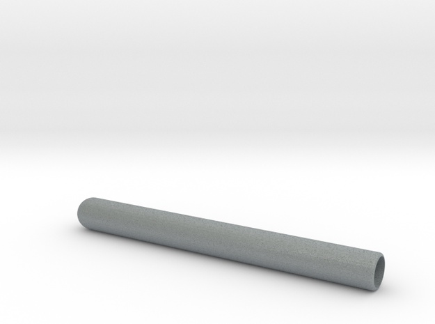 Pocket Pen Type-A Sleeve (Kickstarter Pens Only) 3d printed