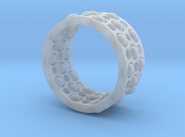 Ball bearing 3 3d printed