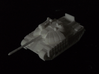 MG144-R04 T-55 Engima 3d printed Add a caption...