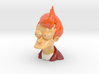 Not Sure Fry - Meme 3d printed