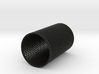 100mm Woven Cup 1 TEST 3d printed
