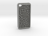 FLYHIGH: IPhone4 Maze Case 3d printed