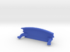 SEAT EXEO Armlehne/Armrest lid pure 3d printed
