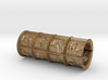 Rolling Pin - Seriously Me v1g 3d printed