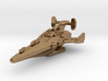 Novus Regency Corvette 3d printed