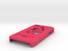 Clockwork iPhone 4/4S Case Personalized 3d printed