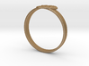 Hearth ring US12 3d printed