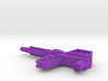 Sunlink - Strange Puppy Rifle 3d printed