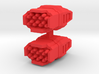 Missile Launcher 2 3d printed