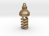 100 Yr. Light Bulb 3d printed