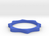 Cosinus ring 3d printed