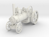 Steam Roller 3d printed