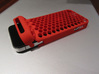 biikparts iPhone 4S case 3d printed installation