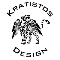 KratistosDesign