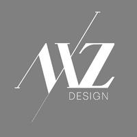 AXZdesign