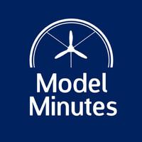 modelminutes