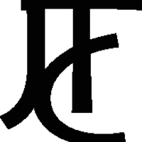 jctopic