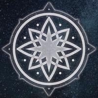 NorthernStarCreations