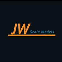 JWScalemodels