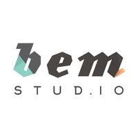 Bem_Engineering