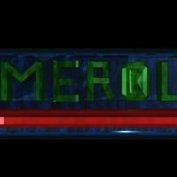 EmeraldSoft