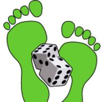 greenfeetgames