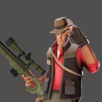 revolver_snipelot