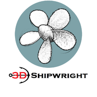 3D_Shipwright