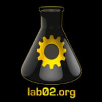 lab02
