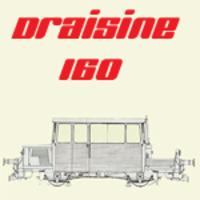Draisine160