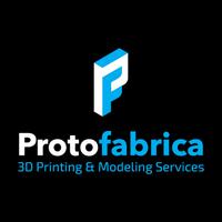 Protofabrica